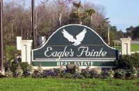 bluffton_real_estate_EAGLE'S_POINTE